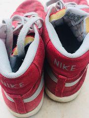 Nike Blazer Mid 48 5