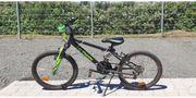 Fahrrad Mountainbike 20 Zoll für