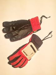 BURTON Handschuhe - Neu - L