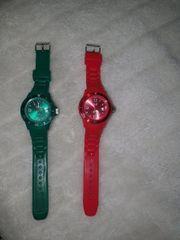 Echte ICE Watch