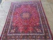 Teppich aus dem Iran Provinz