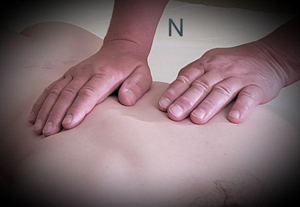 Nürnberg - Tantra Massage für Sie