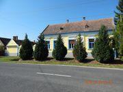 Haus in West Ungarn 140m2