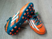 Fußballschuhe Adidas Messi Jr