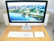 Apple iMac Mid 2020 Retina
