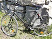MTB Trekking Bike billig kaufen