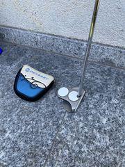 Golf ODYSSEY WHITE HOT PRO
