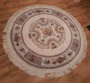 Teppich 150cm