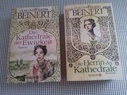 Zwei historische Romane