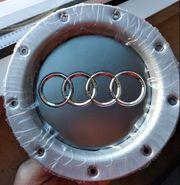 Nabendeckel Audi 4D0 601 165K