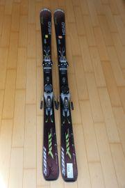 Herren Ski Head XRC 500i