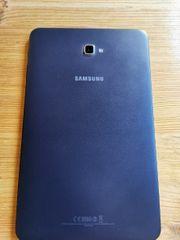 Samsung Galaxy Tab 6
