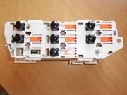 AEG Spülmaschine Öko Favorit 5060