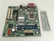 Original LENOVO L-IG41M 71Y6838 Mainboard