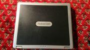 Verkaufe PackardBell EasyNote E5 Laptop