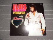 Elvis Presley Forever 32 Hits