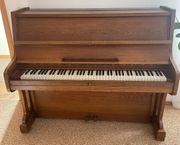 Klavier Perma