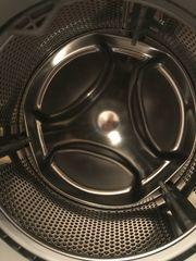Waschmaschine AEG Lavamat 1403 Electronic
