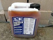 5 Liter Mischöl Kanister PCI