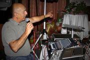 Balkan DJ - Stefan Marinow