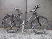 Simplon Silk Carbon Bike wie