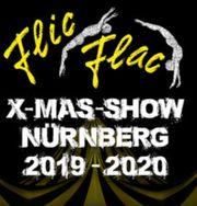 Flic Flac Tickets Nürnberg