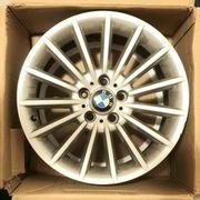 BMW Felgen 237 Radialstyling 18