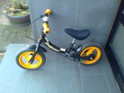Kinder Lauffahrrad Fun Rider Gut