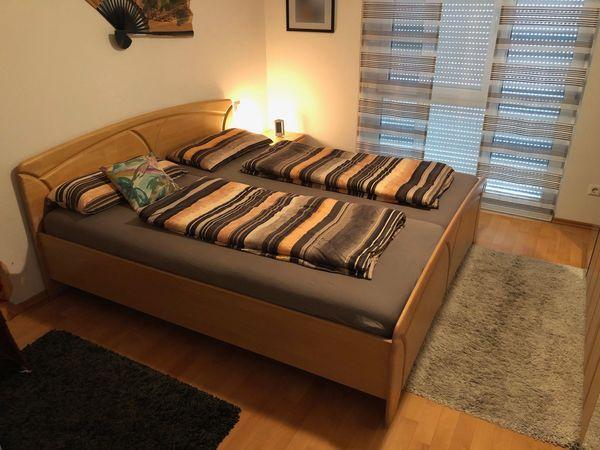 Komplettes Schlafzimmer Teilmassiv Birke Rubin In Stuttgart Schranke Sonstige Schlafzimmermobel Kaufen Und Verkaufen Uber Private Kleinanzeigen