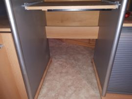Bild 4 - Schreibtisch PC - kinderzimmer - Schreibtisch - Oberried