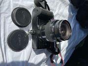 Canon EOS 500 gebraucht