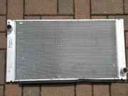 Wasserkühler für Mini Clubman R55