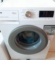 Waschmaschine 9 kg 1600 U