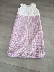 Verschiedene Schlafsäcke zu verkaufen