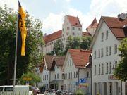 Hauskauf Bau Immobilienberatung Traunstein Traunreut