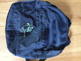 Bild 4 - Schlafsack von der Marke lestra - Markgröningen