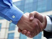 FINANZIERUNG Immobilien Unternehmen Industrielle Hypothek