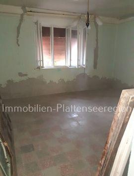 Landhaus in Ungarn Balatonreg Grdst: Kleinanzeigen aus Amberg - Rubrik Ferienimmobilien Ausland