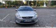 FORD MONDEO MK4 2 0