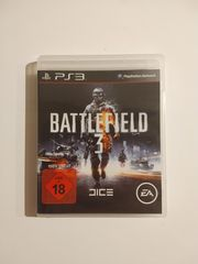 Battlefield 3 für Playstation 3