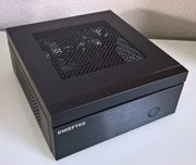 Mini-PC Intel DN2800MT Chieftec IX-03B