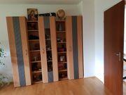 Wohnzimmermöbel - Sofa schlaffunktion Sessel Kaffeetisch