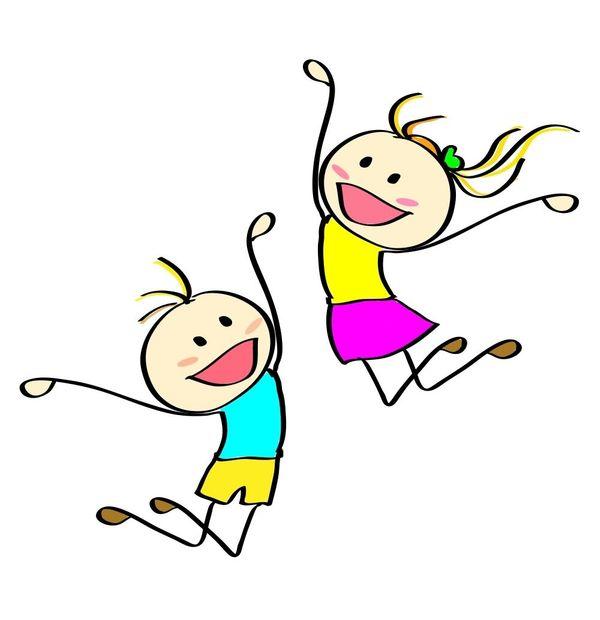 Erzieherin bietet Kinderbetreuung - qualifizierter Babysitter