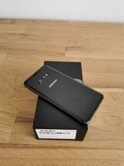 Samsung Galaxy S10e 128GB Prism