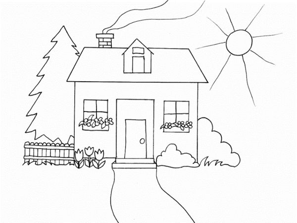 Ein- oder Zweifamilienwohnhaus gesucht