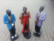 Jazz Blues Gruppe