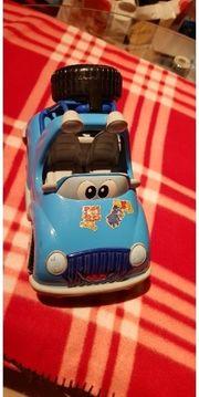 Kleinkinder Ferngesteuertes Auto