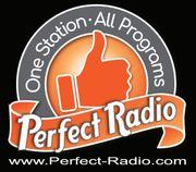 Neues Webradio mit 11 Musik