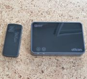 Oticon ConnectLine TV-Adapter 2 0
