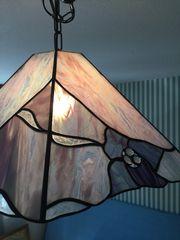 Deckenlampen Leuchten